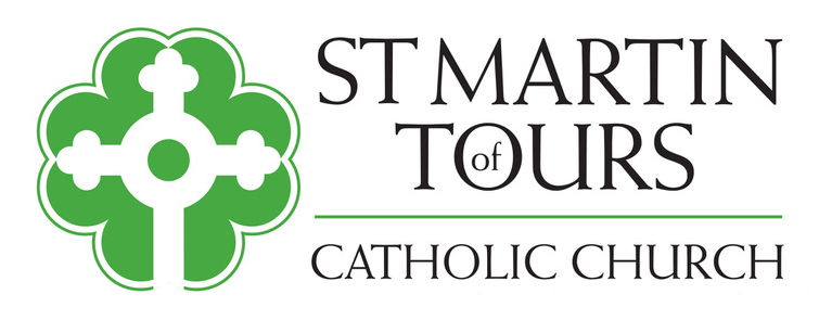 St. Martin's Homepage